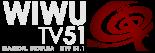 WIWU TV